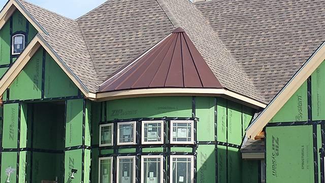 No 1 Roofing Contractor Plano Tx Gt Gt Free Estimate