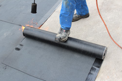 Flat Roof Materials & Installation Costs 2020: Pvc Vs. Tpo